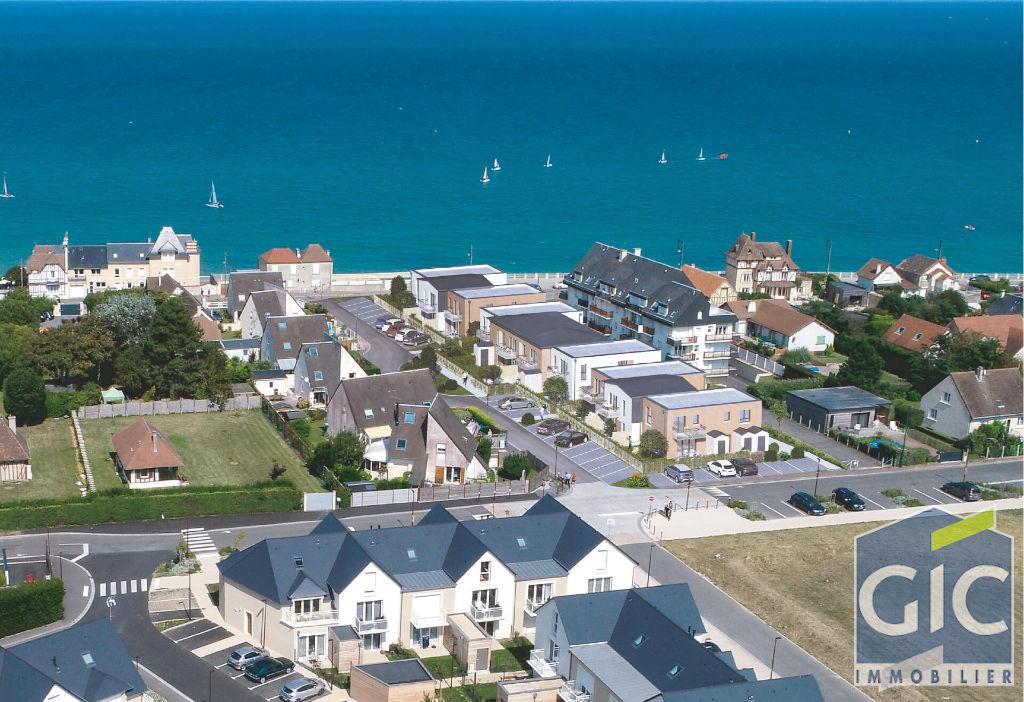 a-vendre-programme-neuf-l-ancre-bleue-a-langrune-sur-mer-3615bf51fc9fb8c1fbe1c4b1cee1b6ab